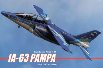 Tapa Pampa