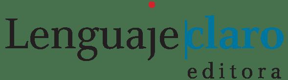 Lenguaje claro Editora