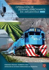 Tecnología de Sistemas Ferroviarios